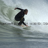 DSC_7025.jpg