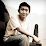 Gilang Purnomo Krishartomo's profile photo