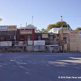11-08-14 Wichita Mountains and Southwest Oklahoma - _IGP4720.JPG