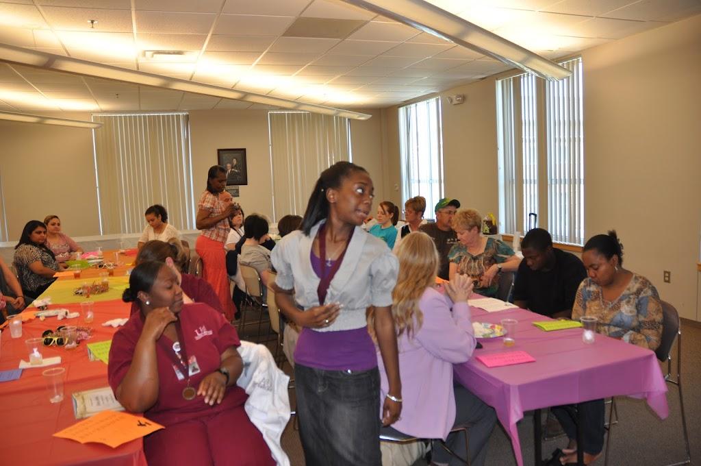 Student Government Association Awards Banquet 2012 - DSC_0108.JPG