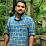 NASEEM MANTHARATHUR's profile photo