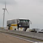 Bussen richting de Kuip  (A27 Almere) (65).jpg