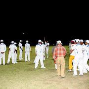 slqs cricket tournament 2011 071.JPG