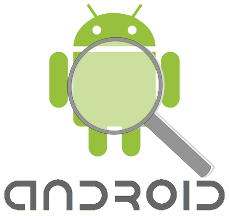 Search Everything for ANDROID Search Everything pentru Android