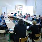 Warsztaty dla nauczycieli (1), blok 1 25-05-2012 - DSC_0234.JPG