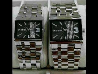 jam tangan Diesel,Harga jam tangan Diesel,Jual jam tangan Diesel,
