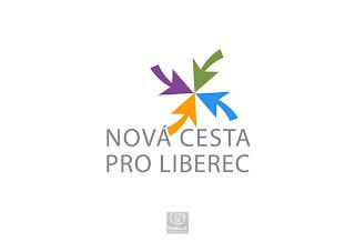 nova_cesta_logo_030