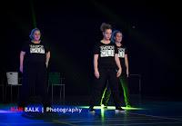 Han Balk Agios Dance-in 2014-2525.jpg