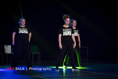 Han Balk Agios Dance-in 2014-2525.jpg