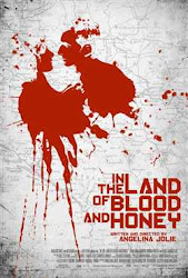 In the Land of Blood and Honey - Vùng đất máu và cát