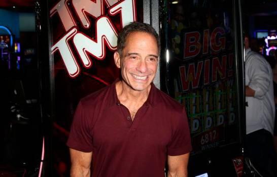 Fox compra el portal de los famosos de Hollywood TMZ por unos 50 millones