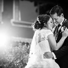 Wedding photographer Edgar Najera photography (EDGARPHOTOGRAPHY). Photo of 19.08.2017
