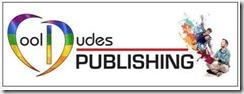 Cooldudes-Publishing