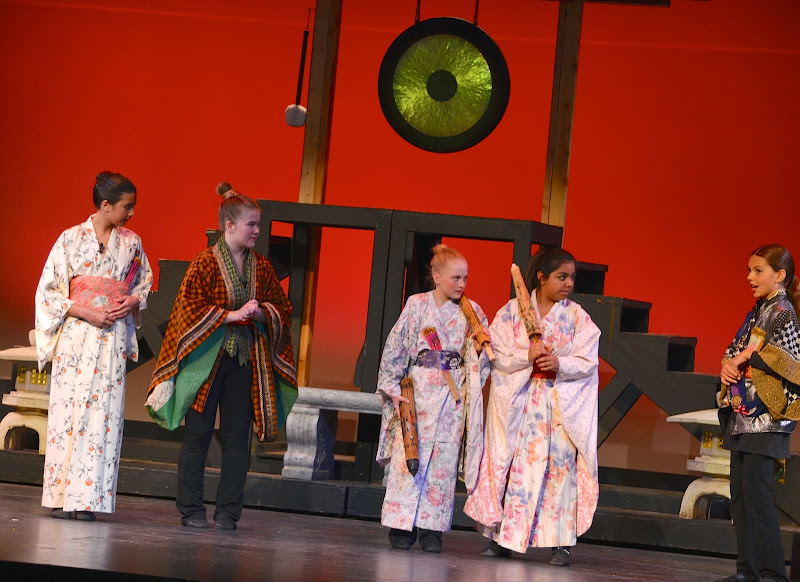 2014 Mikado Performances - Photos%2B-%2B00162.jpg
