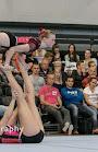 Han Balk Fantastic Gymnastics 2015-8894.jpg