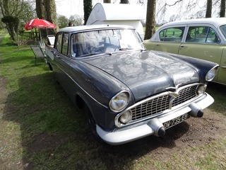 2016.04.17-028 Simca Beaulieu