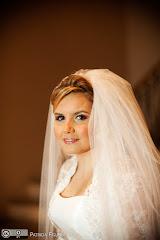 Foto 0183. Marcadores: 18/09/2010, Casamento Beatriz e Delmiro, Fotos de Maquiagem, Ivana Beaumond, Maquiagem, Maquiagem de Noiva, Rio de Janeiro