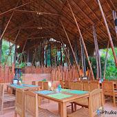 wanon-restaurant038.JPG