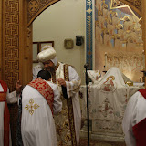 Deacons Ordination - Dec 2015 - _MG_0173.JPG
