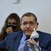 Ministro Nunes Marques será o relator de ação no STF contra o aumento do fundo eleitoral