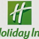 holiday Inn-bngkolkata.JPG