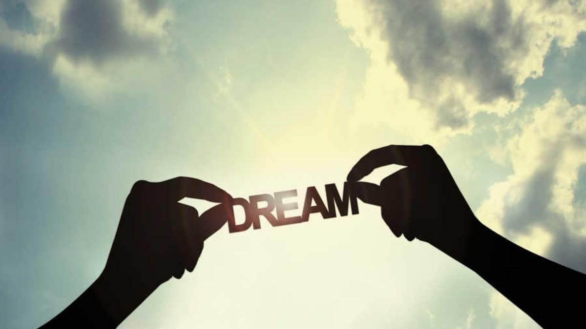 mơ ước