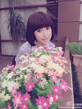 Fang Yanxin  Actor