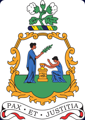 Saint_Vincent_and_the_Grenadines-Coat_of_arms