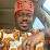 Emmanuel Ifeanyi's profile photo