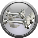 Sirens and Horns icon