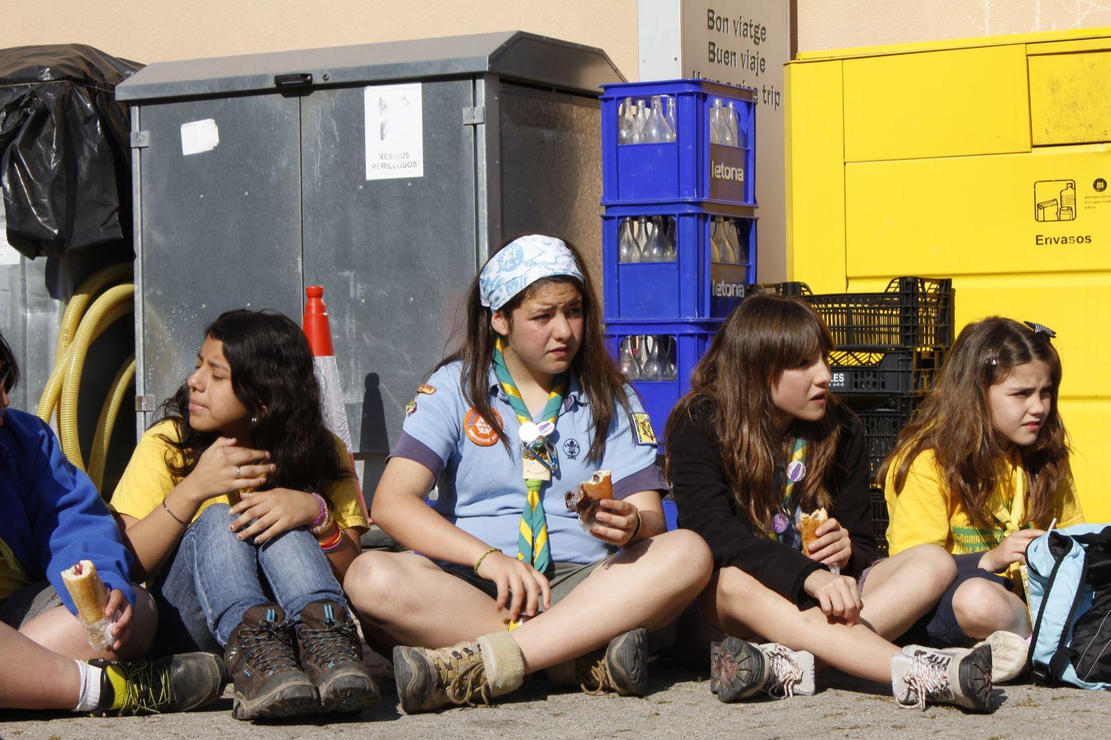Campaments de Primavera de tot lAgrupament 2011 - _MG_1813.JPG