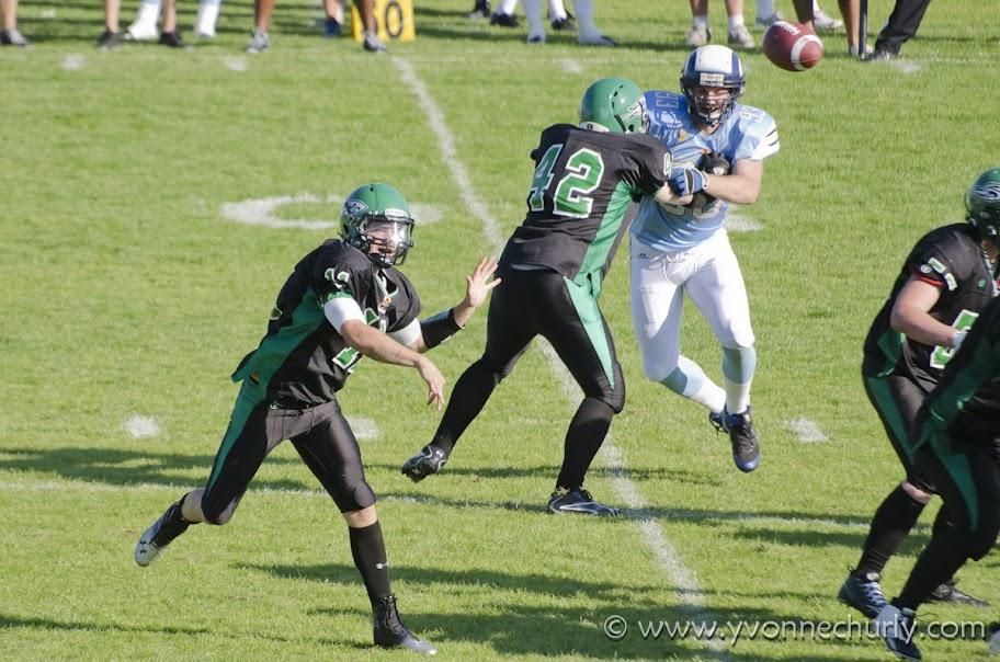2012 Huskers vs Rams 2 - _DSC6668-1.JPG