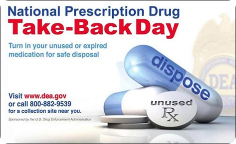 drug-take-back-day