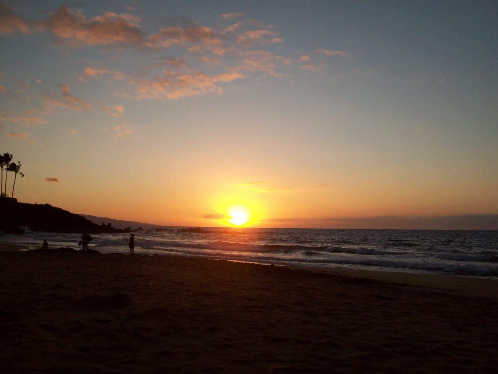 Hawaii Day 6 - 114_1841.JPG
