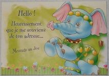 223 11-carte postale