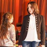 Teatre-75.jpg