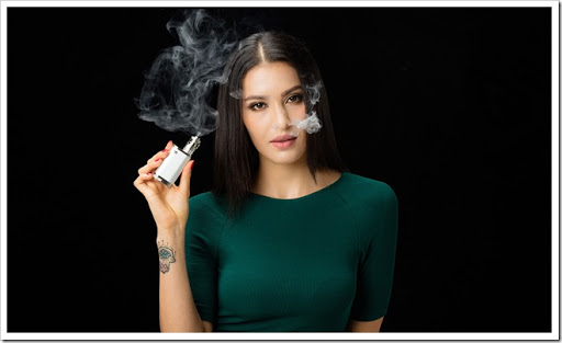 smartbox 09 thumb%25255B3%25255D - 【MOD】Innokinの最大45W新型MOD「SmartBox」と深セン電子タバコ協会SEVIA最近の活動について【FDAがらみ/18650バッテリー】