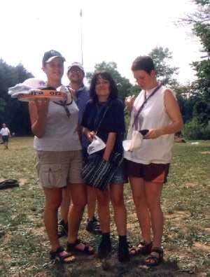 Državni mnogoboj, Otočec 2000 - 28.JPG