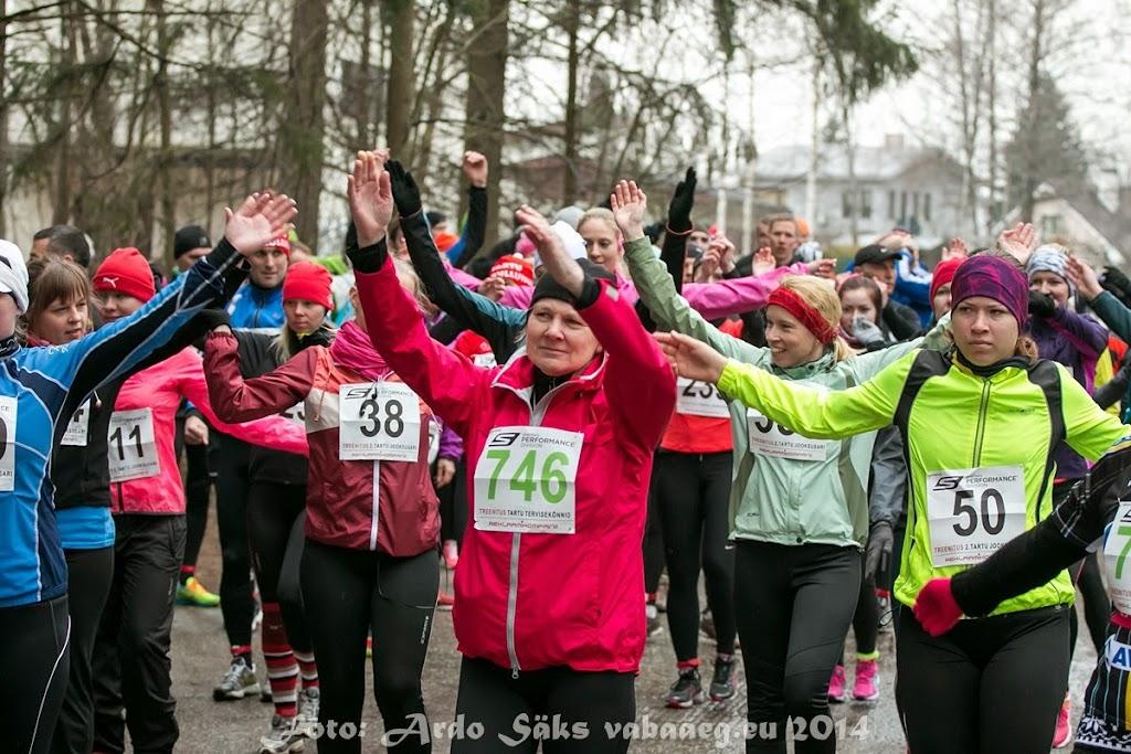 2014.04.12 Tartu Parkmetsa jooks 3 - AS20140412TPM3_198S.JPG