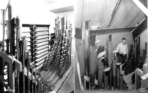 Boardwalk-hall-organo-21