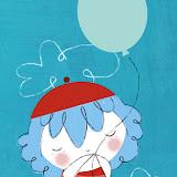 balloonsif.jpg