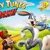 Download Looney Tunes Dash! v1.61.10 Apk Normal  e Apk Mod - Jogos Android