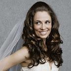 wedding-hairstyles-for-long-hair-10.jpg