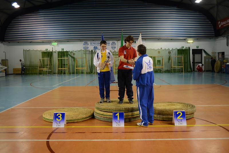 Trofeo Casciarri 2013 - RIC_1318.JPG