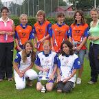 Kampioenen 2006-2007 (66).jpg