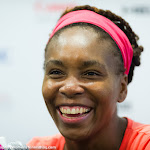 Venus Williams - 2015 Prudential Hong Kong Tennis Open -DSC_1137.jpg