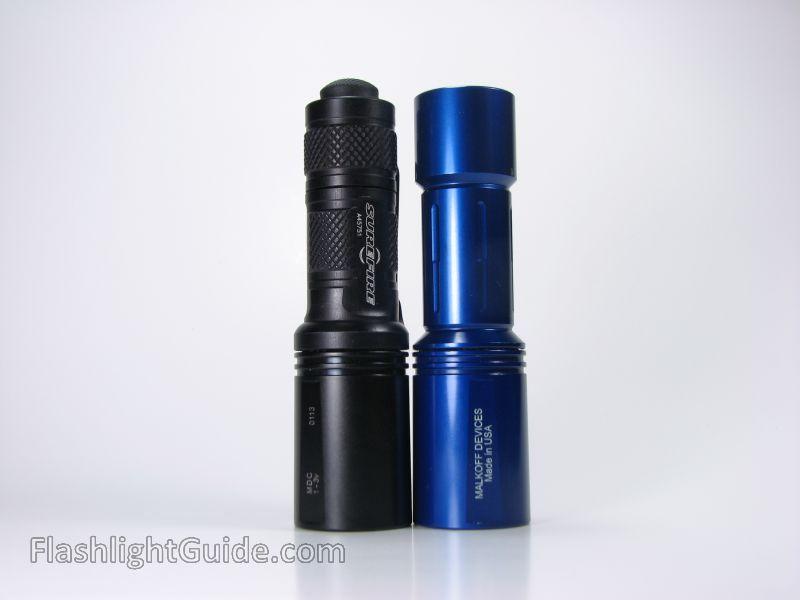 FlashlightGuide_4379