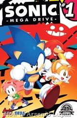 Sonic El Erizo – Especiales y historias sueltas 012%255B2%255D?imgmax=800
