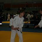 judo (13).jpg