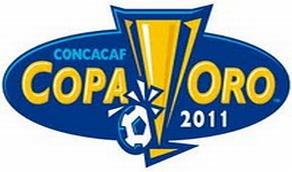 video goles: Copa Libertadores 2011
